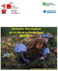2020InventaireMycoGigot2.jpg