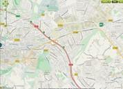 Plan : Rdv La Trousse
